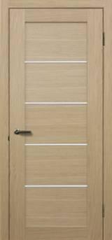 L-3.М - Межкомнатные двери, München - купить двери шпонированные