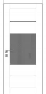 L-28.M  - Межкомнатные двери, München - двери белые купить