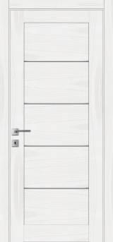 L-3.M - Межкомнатные двери