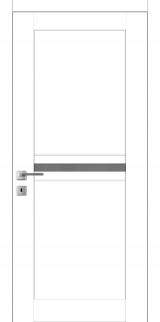L-31 - Межкомнатные двери, Белые двери