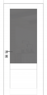 L-34 - Межкомнатные двери, Белые двери
