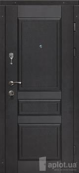 Л 4001 - Входные двери, Aplot - двери в дом, Киев