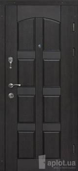 Л 4009 - Входные двери, Aplot - двери входные в квартиру
