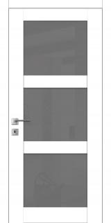 L-6 - Межкомнатные двери, Белые двери