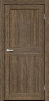 Molding Duo 21 - Art-Door - двери межкомнатные, купить в Киеве
