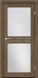Molding Duo 22 - Art-Door - двери межкомнатные, купить в Киеве