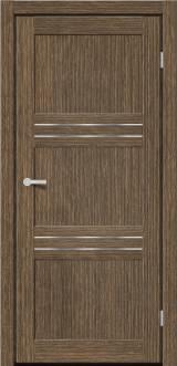 Molding Duo 31 - Art-Door - двери межкомнатные, купить в Киеве