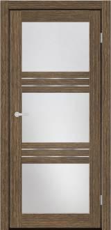 Molding Duo 32 - Art-Door - двери межкомнатные, купить в Киеве