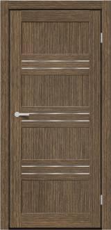 Molding Duo 41 - Art-Door - двери межкомнатные, купить в Киеве