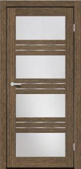 Molding Duo 42 - Межкомнатные двери, Ламинированные двери