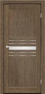 Molding Duo 51 - Art-Door - двери межкомнатные, купить в Киеве