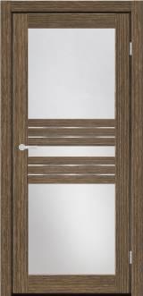 Molding Duo 52 - Art-Door - двери межкомнатные, купить в Киеве