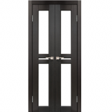 ML-08 - Купить двери Korfad