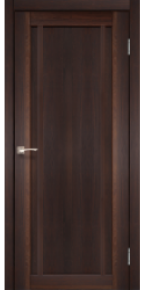 OR-01 - Межкомнатные двери, Ламинированные двери