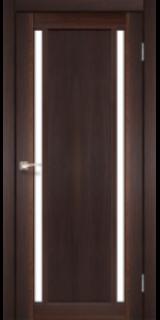 OR-02 - Купить двери Korfad