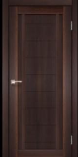 OR-03 - Межкомнатные двери, Ламинированные двери