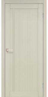 OR-05 - Купить двери Korfad