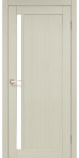 OR-06 - Межкомнатные двери, Ламинированные двери