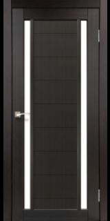 OR-04 - Купить двери Korfad