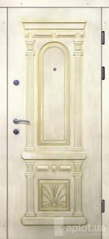 П 2022 - Входные двери, Aplot - двери в дом, Киев