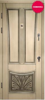 П 2024 - Входные двери, Aplot - двери входные в квартиру