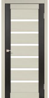 PC-01 - Купить двери Korfad