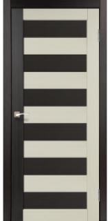 PC-03 - Купить двери Korfad