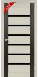 PCD-01 - Межкомнатные двери, Ламинированные двери