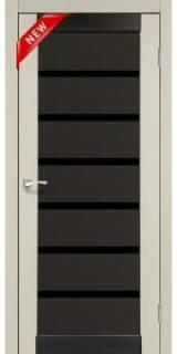 PCD-02 - Межкомнатные двери, Ламинированные двери