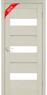 PD-12 - Межкомнатные двери, Ламинированные двери