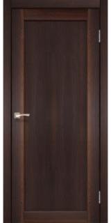 PD-03 - Межкомнатные двери, Ламинированные двери