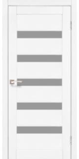 PR-03 - Межкомнатные двери, Ламинированные двери