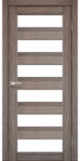 PR-04 - Межкомнатные двери, Ламинированные двери