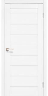 PR-05 - Межкомнатные двери, Ламинированные двери