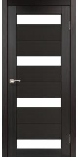 PR-06 - Межкомнатные двери, Ламинированные двери