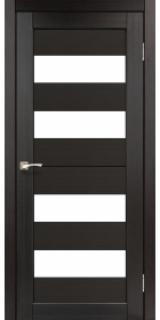 PR-07 - Межкомнатные двери, Ламинированные двери