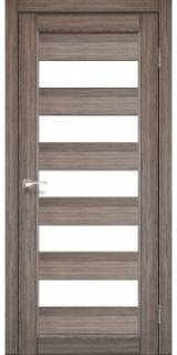 PR-08 - Межкомнатные двери, Ламинированные двери