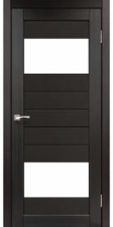 PR-09 - Межкомнатные двери, Ламинированные двери