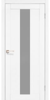 PR-10 - Межкомнатные двери, Ламинированные двери