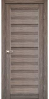 PR-13 - Межкомнатные двери, Ламинированные двери