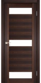PR-14 - Межкомнатные двери, Ламинированные двери