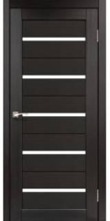 PR-02 - Межкомнатные двери, Ламинированные двери