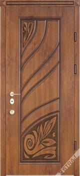 R4 Стандарт Stability - Входные двери, Straj - входные металлические двери, Киев