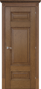 Ромула 4 ПГ - Межкомнатные двери, Бренд - Hales
