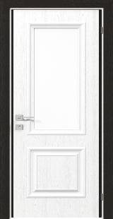 Avalon полустекло - Межкомнатные двери, Rodos - ламинированные двери, Киев