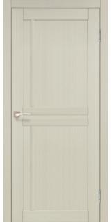 SC-01 - Межкомнатные двери, Ламинированные двери