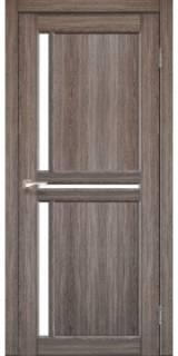 SC-02 - Межкомнатные двери, Ламинированные двери