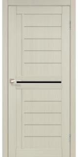 SC-03 - Межкомнатные двери, Ламинированные двери
