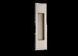 Ручка для раздвижных дверей SDH-2 - MVM - купить фурнитуру для дверей