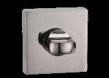Накладка дверная под WC T1 - MVM - купить фурнитуру для дверей